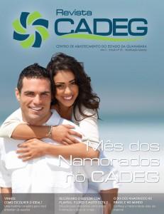 capa 05