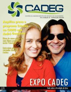 capa 09