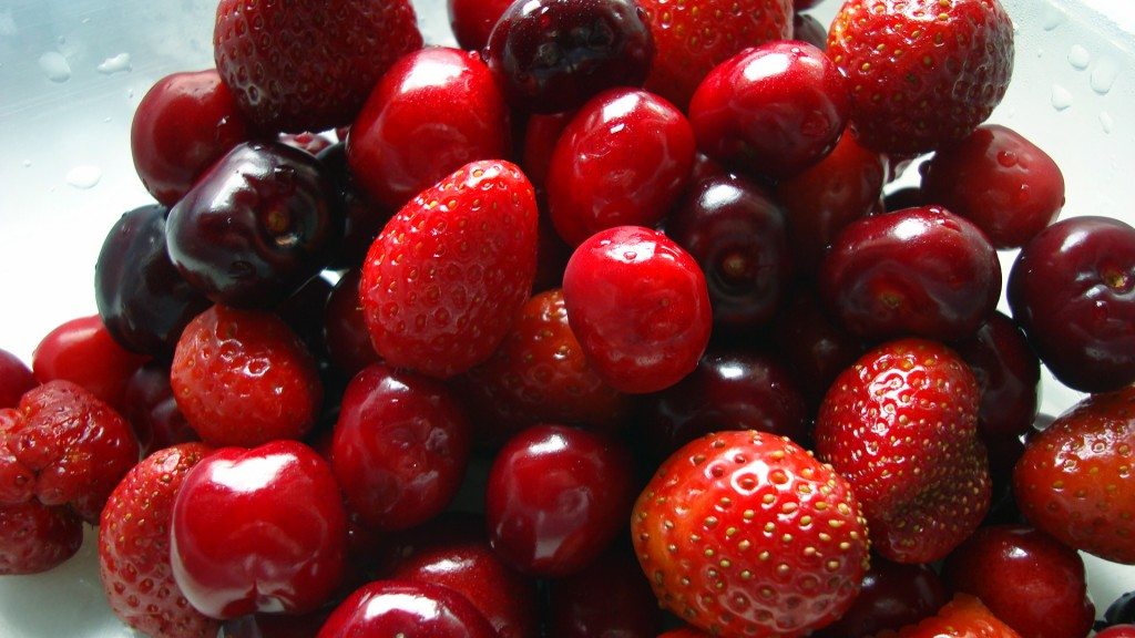 red_fruit
