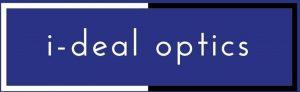 Ótica I-deal Optics