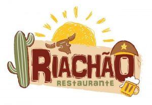 Restaurante Riachão