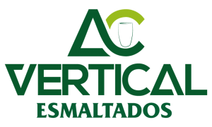 AC Vertical Esmaltados